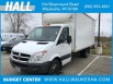 "2007 Dodge Sprinter 2WD Reg Cab 170"" WB for Sale in Brookfield, WI"
