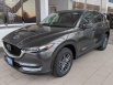 2019 Mazda CX-5 Touring AWD for Sale in Brookfield, WI