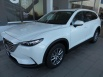 2019 Mazda CX-9 Touring AWD for Sale in Brookfield, WI