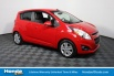 2014 Chevrolet Spark LT with 1LT AT for Sale in Ocala, FL