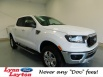 2019 Ford Ranger XLT SuperCrew 5' Box 2WD for Sale in Decatur, AL