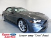 2019 Ford Mustang EcoBoost Premium Convertible for Sale in Decatur, AL