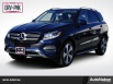 2018 Mercedes-Benz GLE GLE 350 4MATIC SUV for Sale in Sterling, VA