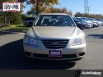 2010 Hyundai Sonata GLS I4 Automatic for Sale in Sterling, VA