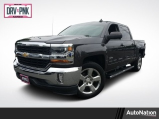 Used Chevrolet Trucks For Sale Truecar