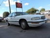 1997 Buick LeSabre Custom for Sale in Mount Olive, NC