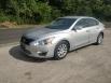 2013 Nissan Altima 2.5 S Sedan for Sale in Austin, TX