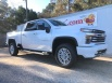 2020 Chevrolet Silverado 2500HD High Country Crew Cab Standard Bed 4WD for Sale in Dunn, NC