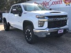 2020 Chevrolet Silverado 2500HD LT Crew Cab Standard Bed 4WD for Sale in Dunn, NC