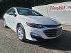 2020 Chevrolet Malibu LT for Sale in Dunn, NC