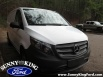 "2017 Mercedes-Benz Metris Cargo Van Standard Roof 126"" Wheelbase for Sale in Anniston, AL"