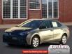 2016 Toyota Corolla LE CVT for Sale in Woodbridge, VA