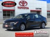 2020 Toyota Corolla LE CVT for Sale in Woodbridge, VA