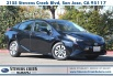 2016 Toyota Prius Four for Sale in San Jose, CA