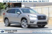 2020 Subaru Ascent Limited 8-Passenger for Sale in San Jose, CA