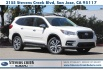 2020 Subaru Ascent Touring 7-Passenger for Sale in San Jose, CA