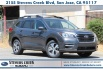 2020 Subaru Ascent Premium 8-Passenger for Sale in San Jose, CA