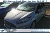 2014 Ford Fiesta S Hatchback for Sale in San Jose, CA