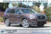 2020 Subaru Ascent Limited 7-Passenger for Sale in San Jose, CA