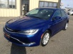 2015 Chrysler 200 Limited FWD for Sale in Fargo, ND