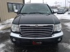 2008 Chrysler Aspen Limited RWD for Sale in Fargo, ND