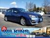 2015 Subaru Impreza 2.0i Premium Wagon CVT for Sale in Glen Burnie, MD