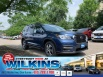 2019 Subaru Ascent Premium 8-Passenger for Sale in Glen Burnie, MD