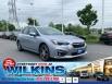2019 Subaru Impreza 2.0i Limited 5-door CVT for Sale in Glen Burnie, MD