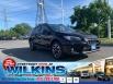 2019 Subaru Crosstrek 2.0i Limited CVT for Sale in Glen Burnie, MD