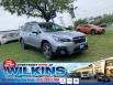 2019 Subaru Outback 2.5i Limited for Sale in Glen Burnie, MD