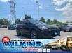 2019 Subaru Crosstrek 2.0i Premium CVT for Sale in Glen Burnie, MD