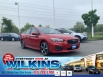 2019 Subaru Impreza 2.0i Sport 4-door CVT for Sale in Glen Burnie, MD