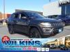 2019 Jeep Compass Trailhawk 4WD for Sale in Glen Burnie, MD