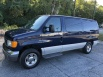 2007 Ford Econoline Wagon E-150 XL for Sale in Capitol Heights, MD