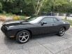 2010 Dodge Challenger SE for Sale in Capitol Heights, MD