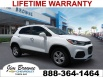 2019 Chevrolet Trax LT FWD for Sale in Tampa, FL