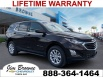 2020 Chevrolet Equinox LT with 1LT FWD for Sale in Tampa, FL