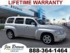 2009 Chevrolet HHR  for Sale in Tampa, FL
