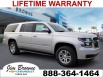 2020 Chevrolet Suburban LS RWD for Sale in Tampa, FL