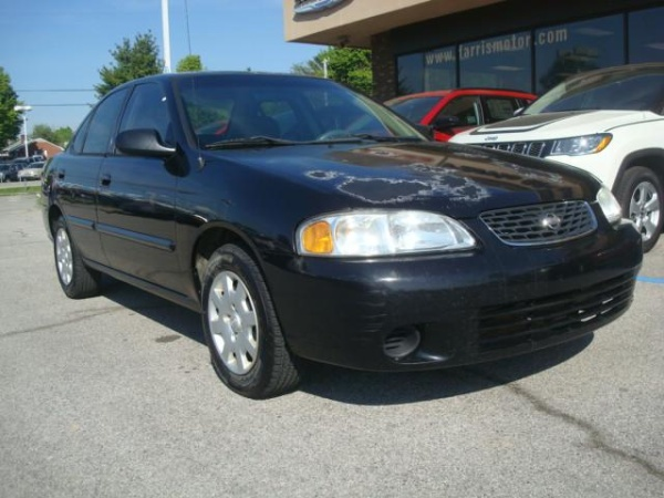 Used Cars For Sale In Williamsburg Ky