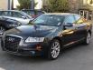 2011 Audi A6 Premium Plus Sedan 3.0T quattro Automatic for Sale in San Mateo, CA