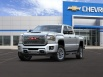 2019 GMC Sierra 2500HD Denali Crew Cab Standard Box 4WD for Sale in Pahrump, NV