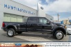 2019 Ford Super Duty F-450 Lariat 4WD Crew Cab 8' Box for Sale in Huntington Beach, CA