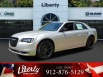 2019 Chrysler 300 Touring RWD for Sale in Hinesville, GA