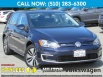 2016 Volkswagen e-Golf SE for Sale in Richmond, CA