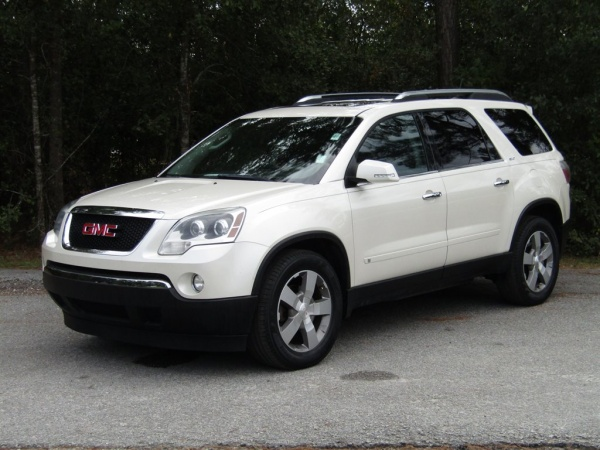 Used Cars For Sale In Metter Ga
