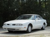 1999 Oldsmobile 88 4dr Sedan for Sale in Bloomingdale, GA