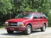 2000 Chevrolet Blazer LT 4-Door 4WD AT for Sale in Bloomingdale, GA