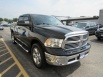 """2014 Ram 1500 Big Horn Crew Cab 5'7"""" Box 4WD for Sale in Toledo, OH"""