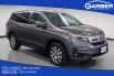 2020 Honda Pilot EX-L AWD for Sale in Rochester, NY